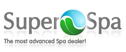 SUPERSPA.ro