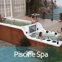 300x300-piscine-spa-nou